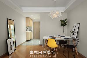 南京装饰公司_客厅装修风水讲究注意哪些?