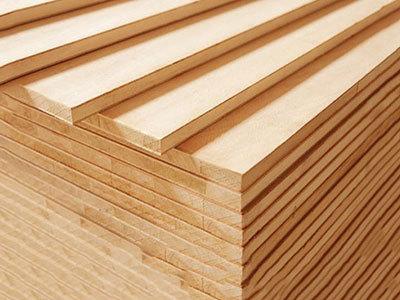挑选木板材料时千万要注意这4种,甲醛含量超标易掉坑