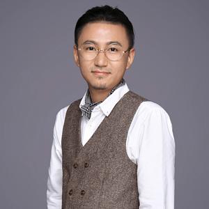 装修设计师-潘晓翔