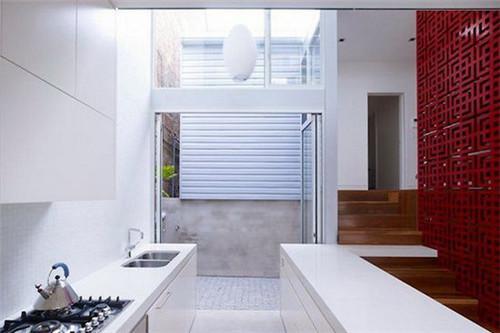 廚房裝修怎樣防潮?廚房防潮裝修要點有哪些?