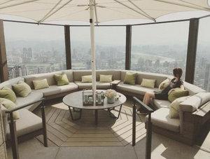 周杰伦的1.4亿豪宅,你也可以拥有!