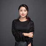 A6副主任设计师吴丹丹