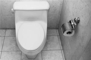 卫生间马桶自装步骤详解