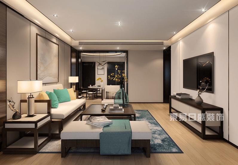 常见的家居装修质量有哪些?