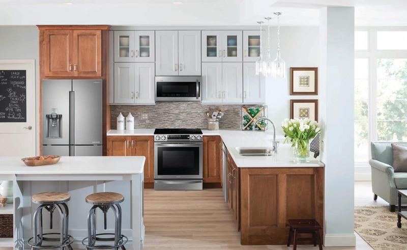 厨房-7.jpg