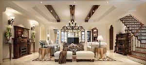 无锡室内装修设计环保材料如何选择,环保装修设计注意事项