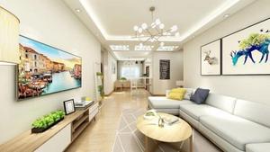 家庭装修风格解析与众不同的日式|复古|田园|ins