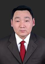 项目经理江宏