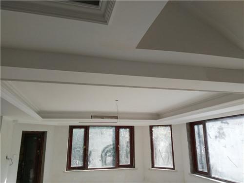 装修新房子需要准备哪些?怎么做好新房装修的前期准备工作?