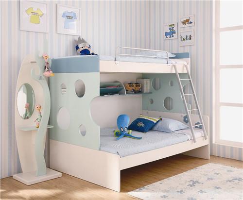 兒童房背景墻裝修要點是什么?兒童房背景墻裝修有哪些注意事項?