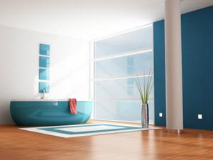 【环保家装】如何让你的家低碳清凉呢?