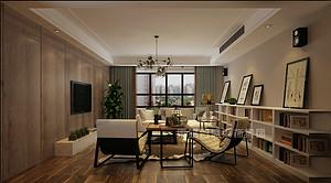家装电路设计需遵守的八大原则