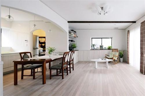 客厅吊顶材料需要哪些材料?客厅吊顶装修注意事项有哪些?