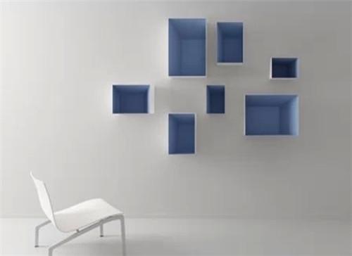 兒童房墻壁用什么顏色好?兒童房墻壁顏色選擇有哪些注意事項?