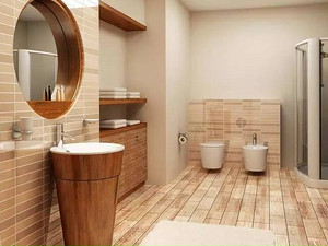 卫生间装修注意事项及细节,卫生间装修攻略