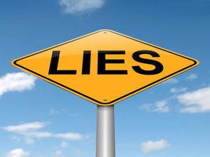 哪些看似有道理的装修谎言!您中招了吗