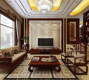廊坊室内装修绿色环保装修要如何理解?