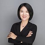 副主任设计师白琳思