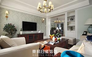南京装修_钢琴烤漆家具如何保养?