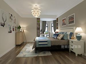 室内装修木地板优势在哪里?应怎样保养?