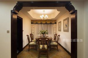 客厅天花板装修方式有哪些 客厅天花板装修禁忌