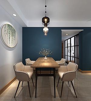 2018年家居设计流行风格有哪些?看这篇就对了!