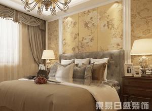 北京新房装修有哪些经验我们要提前知道