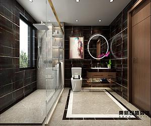 郑州卫生间水电装修步骤全解,卫生间装修技巧大放送