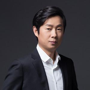 主任设计师吴斌