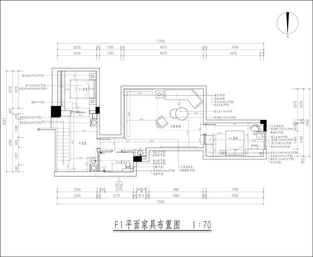 中铁世纪金桥266m/2新中式性状style装潢成果图装潢策划愿景