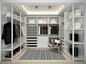 昆明装修公司东易日盛设计师为您揭秘简欧装修风格七个设计要点