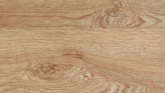 装修风格分和木材