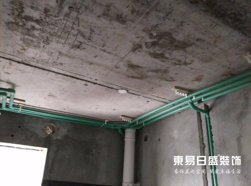 水电施工2.jpg
