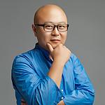 设计师刘志苓
