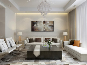 新中式室内装修设计风格有哪些特点?新中式室内装修时需要注意哪些事项?