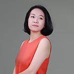 策划师张晶博
