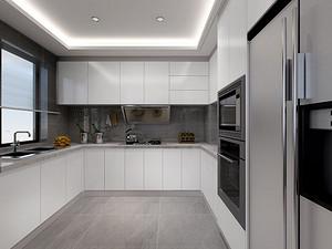 厨房装空调好吗 厨房温度高的解决方案