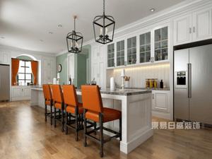 厨房极速PK10方案网页,订制橱柜怎样设计才公道