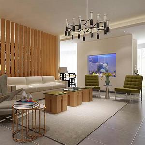 北京东易日盛:总结2017年户主们所关心的室内装修问题