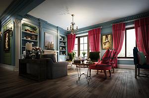 室内装修需要哪些材料 为家居带来更好效果