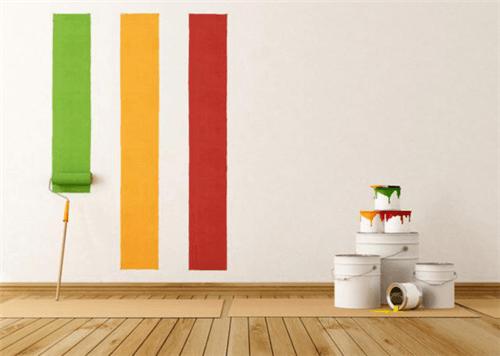 小户型室内装修设计需要注意哪些问题?
