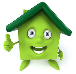 家装中业主最关注哪些问题?装修房屋时需要注意哪些问题?