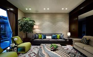 新房装修程序具体要走哪些流程?
