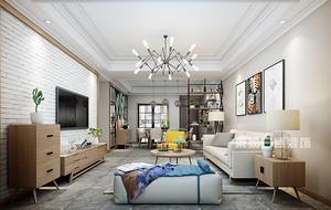 新房装修如何用色彩来弥补房屋缺陷?