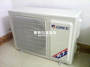 格力空调不制热的原因是什么 格力空调不制热的解决方法