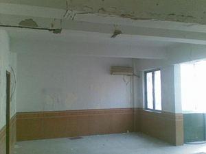 旧房翻新如何粉刷墙壁 旧房翻新粉刷墙壁的步骤