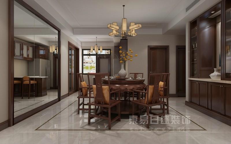 新房装修设计的5大注意事项