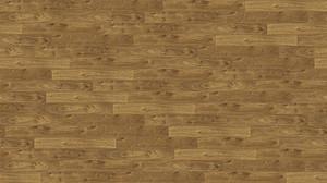 二手房地板如何翻新?这些详细步骤一定要收藏