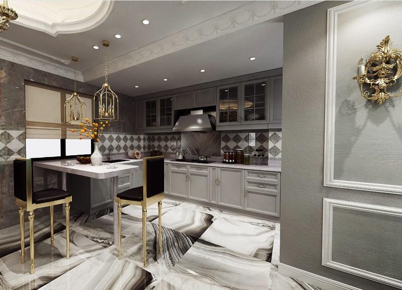 装修,室内装修风格,室内装修设计风格