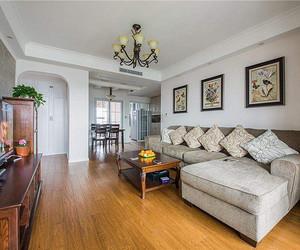 杭州家装公司的别墅大户型装修设计有哪些风格